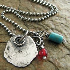 Hey, I found this really awesome Etsy listing at http://www.etsy.com/listing/31591145/sterling-silver-turquoise-necklace