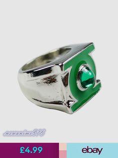 Green Lantern Ring First Kids T Shirt Pinterest Lantern Rings