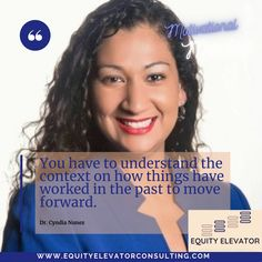Do You Feel, How Are You Feeling, Home Equity, To Move Forward, Strong Relationship, Elevator, Social Justice, Teamwork, Monday Motivation