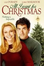 It's a Wonderful Movie -Family & Christmas Movies on TV - Hallmark Channel, Hallmark Movies & Mysteries, ABCfamily &More! Come watch with us! Top 10 Christmas Movies, Xmas Movies, Hallmark Christmas Movies, Christmas Shows, Hallmark Movies, Family Movies, Movies To Watch, Good Movies, Holiday Movies
