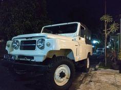 Nissan Patrol, Monster Trucks, Vehicles, Rolling Stock, Vehicle, Tools