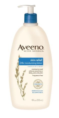 #Aveeno #Active Naturals Skin Relief Body Wash, Fragrance Free, 12-Ounce Bottles (Pack of #3)       Best bodywash for people with excema       http://amzn.to/H97EAS