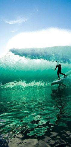 Surfing #surfing, #sports, https://apps.facebook.com/yangutu