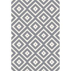 Kusový koberec Remund šedý Rugs, Home Decor, Homemade Home Decor, Types Of Rugs, Rug, Decoration Home, Carpets, Interior Decorating, Carpet