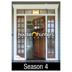 House Hunters Renovation: Down Under to Over Their Head (Season 4: Ep. 4) (2014)