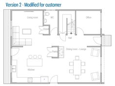 house design small-house-ch244 21