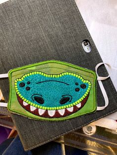 Photo - Google Photos I Shop, My Etsy Shop, Custom Embroidery, Just For You, Photo And Video, Google, Photos, Gifts, Bags