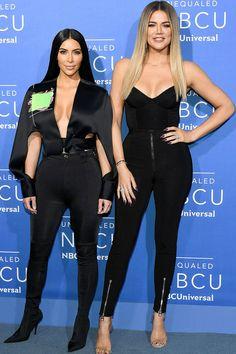 Kim Kardashian Accidentally Proved Khloe Was Trolling Us All Along Khloe Kardashian And Tristan, Kim Kardashian Show, Kardashian Jenner, Kylie Jenner, Kardashian Photos, Tristan Thompson, Sarah Jessica Parker, Kim And Ray J, Meghan Markle