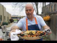 """Search Results for """"grilled paella recipe"""" – Andrew Zimmern Grilled Paella Recipe, Grilled Seafood, Andrew Zimmern, Paella Pan, Seafood Paella, Andrew Scott, Seafood Recipes, Appetizer Recipes, Restaurant Recipes"""