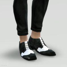 adidas stan smith bianco / nero (da titolo) comprate in: alcuni
