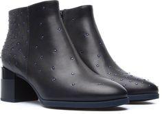 Camper Twins K400042-003 Boots Women. Official Online Store USA