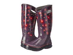 Bogs Watercolor Rain Boot