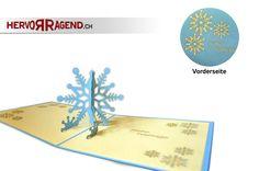 Weihnachtskarten Firmen, keine Preisangaben