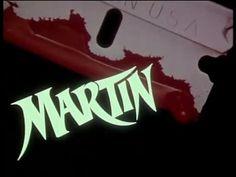 Martin (1977) - [Full Movie] https://www.youtube.com/watch?v=Ajgc3rAExsc www.AntonPictures.com FREE MOVIE CHANNEL
