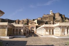Rajasthan tourscan be the best gateway to fun; you have been ever looking for. This can bring in the kind of life to you, which is wonderful, excellent and amazing in all possible ways. This helps you to have great advantages