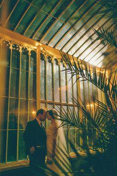 Middleton Park House Park House, Wedding Venues, Fair Grounds, Weddings, Fun, Travel, Wedding Reception Venues, Wedding Places, Viajes