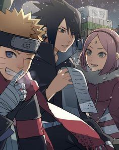 o u like The new Hairstyles of Boruto (Naruto Character) . Naruto Uzumaki, Anime Naruto, Boruto, Naruto Sasuke Sakura, Naruto Comic, Naruto Cute, Naruto Funny, Sakura Haruno, Hinata