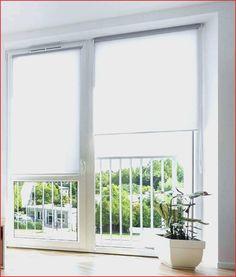 Wunderbar Garten Design: 28 Oberteil Sichtschutz Fenster Innen O82p Check More At  Https://