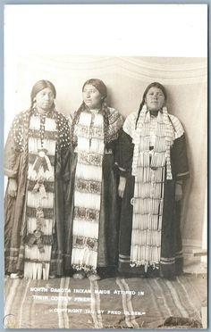 Native American Clothing, Native American Pictures, Native American Quotes, Native American Symbols, Native American Beauty, Native American History, Native American Indians, American Indian Tattoos, American Indian Art