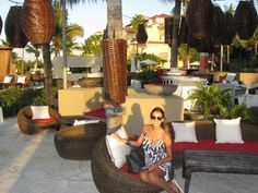 Turks and Caicos- Grace Bay