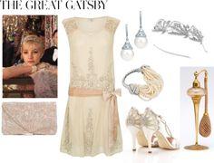 Great Gatsby inspired fashion. Taken from a blog http://www.4manchesterwomen.co.uk/raging-hotty/great-gatsby-inspired-fashion/