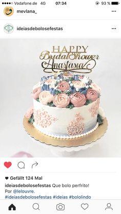 26 Besten Torten Bilder Auf Pinterest Desserts Einfacher