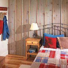 Sheetrock Cedar Walls Drop Ceiling Tiles