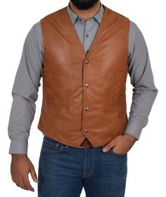 977cad14a4 The Coat are made of real Genuine Lambskin Leather. Made with the finest  quality soft   light smooth nappa leather.