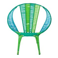 Unique Cuprinol Garden Shades Fresh Rosemary Matt Wood Paint L  With Handsome Buy The Green Green Kali Rope Chair At Oliver Bonas We Deliver Throughout  The Uk With Delightful Cast Of The Secret Garden Also Wrought Iron Garden Chair In Addition Garden Tickets And Keepmoat Manor Gardens As Well As Garden Gazebo Argos Additionally Garden Football From Ukpinterestcom With   Handsome Cuprinol Garden Shades Fresh Rosemary Matt Wood Paint L  With Delightful Buy The Green Green Kali Rope Chair At Oliver Bonas We Deliver Throughout  The Uk And Unique Cast Of The Secret Garden Also Wrought Iron Garden Chair In Addition Garden Tickets From Ukpinterestcom