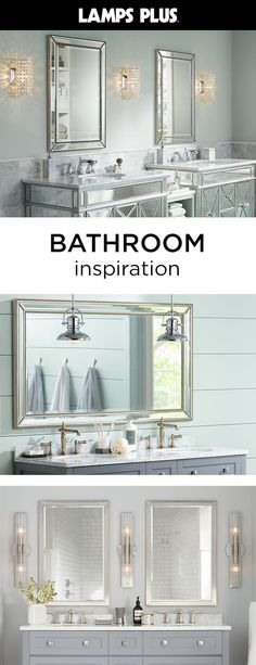 Free Shipping* on our best-selling bathroom lighting fixtures. Get inspired and shop the best selection at the lowest prices on vanity lighting, sconces and bath bars, and more.