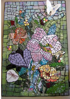 spring1 by PalsCreations, via Flickr