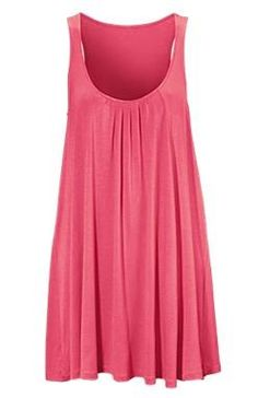 Love this color.Tunika. For spring/summer. Pair great with jegging and a bold statement necklace