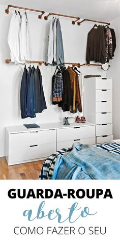 Exceptional smart home decor advice detail are offered on our internet site. Read more and you wont be sorry you did. Cute Dorm Rooms, Cool Rooms, Closet Bedroom, Bedroom Decor, Farmhouse Side Table, Home Look, Smart Home, Decoration, Living Room Designs
