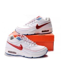 new arrival 659fd 15475 Order Nike Air Max Classic BW Womens Shoes Store 5174 Air Max Classic,  Ladies Boots