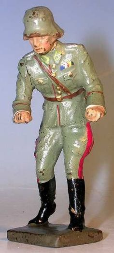 Spielzeugsoldaten 2. Weltkrieg von Lineol 7,5 cm Serie http://figurenmuseum.de/s/cc_images/cache_2455379345.jpg?t=1424424690