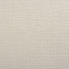 FLOR™ Bah Bah™ oat tile in view all rugs/pillows | CB2