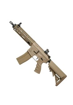 G&G Top Tech Airsoft Electric Gun T418 LGT-DST ! Buy Now at gorillasurplus.com