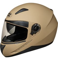 Outer Shell injected from special high impact grade of engineering thermoplastic. Multiposition articulating optically true injected polycarbonate visor duly silicon hard coated for scratch resistance properties. regulated density EPS concussion padding lined with specially treated anti allergic velveteen. The helmet is equipped with a second sun visor which is made from tinted Polycarbonate & is duly silicon hard coated. Removable and replaceable liners. New Helmet, Full Face Helmets, Deserts, Engineering, Shell, Motorcycle, Sun, Hard Hats, Postres