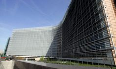 'Double standards' Brussels locals REBEL as 'out of touch' EU plans ANOTHER building spree - https://buzznews.co.uk/double-standards-brussels-locals-rebel-as-out-of-touch-eu-plans-another-building-spree -