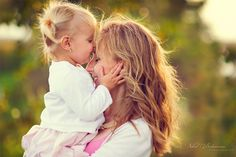 child portrait, family session, natural light photography, portretne fotenie