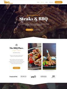 Bbq Places, Steak, Portugal, Beef, Website, Desserts, Food, Porto, Meat