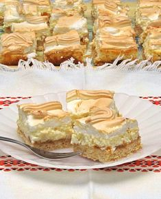 Vanilla Cake, Cake Recipes, Muffins, Sweets, Snacks, Cookies, Baking, Happiness, Foods