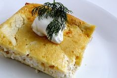 shavuot cheese blintz recipe