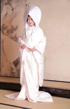 マ・シェリ No.57-0036 | ウエディングドレス選びならBeauty Bride(ビューティーブライド)
