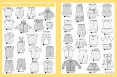 Sewing patterns, fabrics and more… Sewing Patterns, Magazines, Fabrics, Fashion Design, Sew Pattern, Children, Finland, Summer, Journals