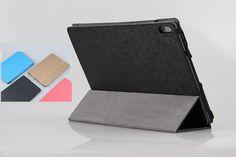 $9.59 (Buy here: https://alitems.com/g/1e8d114494ebda23ff8b16525dc3e8/?i=5&ulp=https%3A%2F%2Fwww.aliexpress.com%2Fitem%2FBook-Style-Folio-Flip-PU-Leather-Plastic-Cover-With-Stand-Case-For-Lenovo-Idea-Tab-A10%2F32613369393.html ) Book Style Folio Flip PU Leather+Plastic Cover With Stand Case For Lenovo Idea Tab A10-70 A7600 A7600-H A7600-F  Tablet for just $9.59