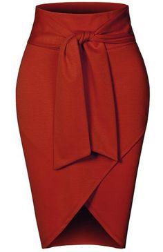 Women Skirt Summer Dresses Online Clothing Stores African Wrap Skirt H – mariliy Pencil Skirt Casual, Pencil Skirt Outfits, Pencil Skirts, Women's Skirts, African Pencil Skirt, High Waisted Pencil Skirt, Summer Dresses Online, Toni Garrn, Latest African Fashion Dresses