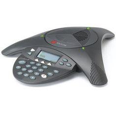Polycom SoundStation2 Direct Connect for Nortel (2200-17120-001) by Polycom. $713.12. SoundStation2 Direct Connect for Nortel