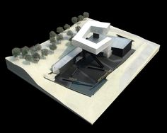 maquetas arquitectura - Buscar con Google