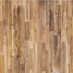 Reclamation Plank Sunbleached Handscraped Solid Hardwood Get this free sample and many more! by calling us 678-365-0221